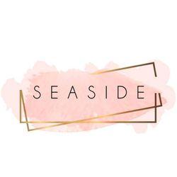 Seaside Studio Gdańsk, Chopina 26/2, 80-268, Gdańsk
