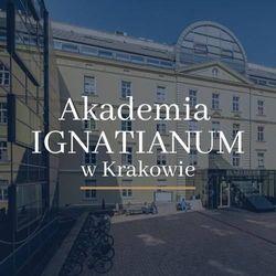Akademia Ignatianum w Krakowie, ul. Kopernika 26, 31-501, Kraków, Śródmieście