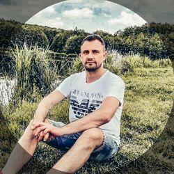 Szymon Klatt - De Ville Barber