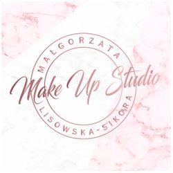 Make Up Studio Małgorzata Lisowska-Sikora, ulica Bukowska, 12I/3, 32-050, Skawina