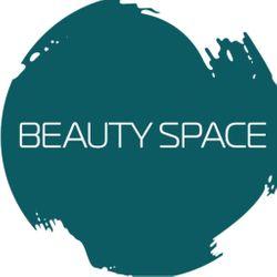 Beauty Space, Szlak 26/1, 31-153, Kraków, Śródmieście
