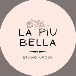 Studio urody La Piu Bella Roksolana Karpuk, ul. Ignacego Paderewskiego, 47/5, 40-282, Katowice