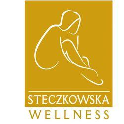 Steczkowska Wellness, Strzeszyńska 56, 60-479, Poznań, Jeżyce