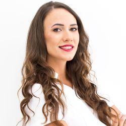 Magdalena Gołaś - Imperial Clinic Klinika Medycyny Estetycznej i Kosmetologii