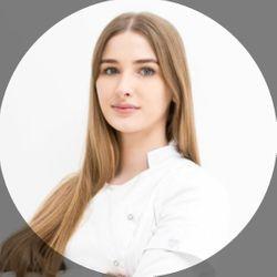 Karolina Wesołowska - Imperial Clinic Klinika Medycyny Estetycznej i Kosmetologii