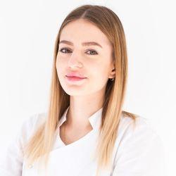 Weronika Celińska - Imperial Clinic Klinika Medycyny Estetycznej i Kosmetologii