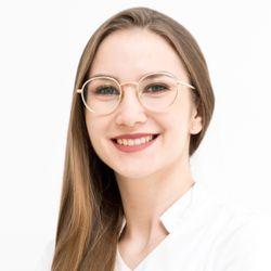 Dominika Czapska - Imperial Clinic Klinika Medycyny Estetycznej i Kosmetologii