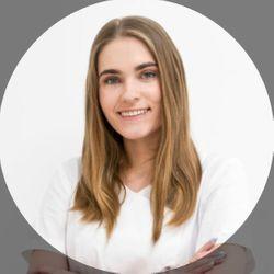 Paulina Kuczalska - Imperial Clinic Klinika Medycyny Estetycznej i Kosmetologii