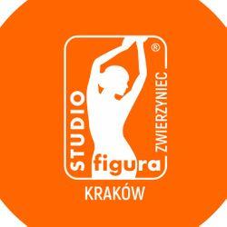 Studio Figura Zwierzyniec, ulica Królowej Jadwigi 129A, 3, 30-212, Kraków, Krowodrza
