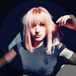 Agata Bizior - Agata Bizior - Hair Stylist