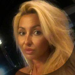 Anna - Agata Bizior - Hair Stylist