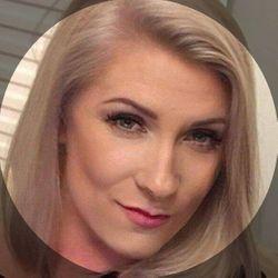 Sylwia - Salon Fryzjerski Paulina Wapińska