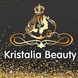 Salon Piękności  KRISTALIA  BEAUTY, ulica Zaporoska 39D, wejście przez solarium, 53-521, Wrocław, Fabryczna