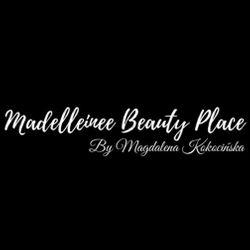Madelleinee Beauty Place, ulica ppłk. Wacława Szadkowskiego 6, kl. IV, lok. 76, piętro 8, 01-493, Warszawa, Bemowo