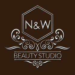 N&W Beauty Studio, ulica Turniejowa 1, 53-014, Wrocław, Krzyki