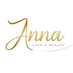 Anna Lash&Beauty Kraków, Krakowska 35A, 31-062, Kraków, Śródmieście