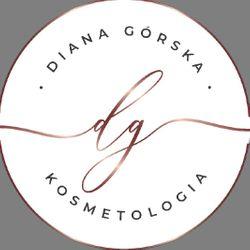Diana Górska Kosmetologia, ulica Czysta 32, 15-463, Białystok