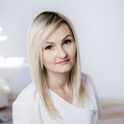 Magdalena Janasz - Akademia Kosmetologii Magdalena Janasz