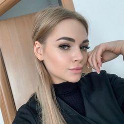 Emilia - The Beauty Room