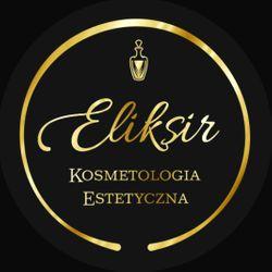 Eliksir Kosmetologia Estetyczna, Widok 16 domofon 4, 00-023, Warszawa, Śródmieście