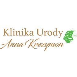 Klinika Urody Anna Krezymon, ul. Dembego 10/U3, 02-796, Warszawa, Ursynów