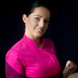 Caroline Rynkiewicz - Klinika Urody Anna Krezymon