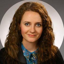 Katarzyna Kusztykiewicz - Klinika Urody Anna Krezymon