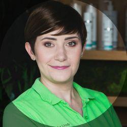Sylwia - Klinika Urody Anna Krezymon