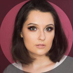 Beata Masny - Klinika Urody Anna Krezymon