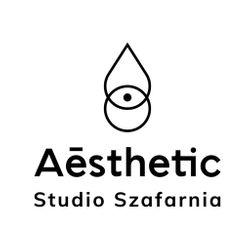 Aesthetic Beauty Studio Szafarnia, Szafarnia 5/U9, 80-755, Gdańsk