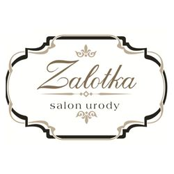 Salon Zalotka & Mikropigmentacja, ul.Jaskółcza 42/ lokal 25, 85-308, Bydgoszcz