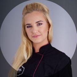 Karolina Szreiber - Salon Zalotka & Mikropigmentacja