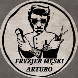 Fryzjer Męski Arturo A&M STUDIO, ulica bł. Królowej Jadwigi, 20, 70-262, Szczecin