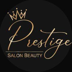 Salon Urody Prestige, Powstańców 33, 05-091, Ząbki