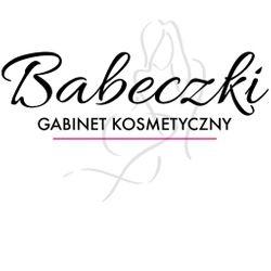 Gabinet Kosmetyczny Babeczki, ulica Dzielna 3b, 54-152, Wrocław, Fabryczna