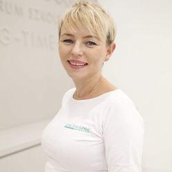 Katarzyna Ciszkowska - Nomia Expert Of Beauty