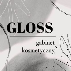GLOSS gabinet kosmetyczny, Nowodworska 51a, 1, 54-433, Wrocław, Fabryczna