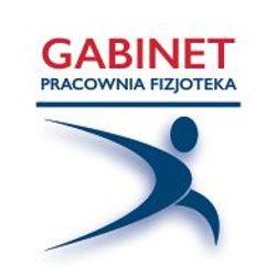Gabinet Pracownia Fizjoteka, Warmińska 20/30, 54-110, Wrocław, Fabryczna