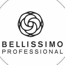 Bellissimo Professional, ulica Krzycka 92 b, 1, 53-030, Wrocław, Krzyki