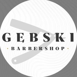 "Gębski Barber Shop, ulica Batalionu AK ""Bałtyk"" 5 lok. U4, 00-713, Warszawa, Mokotów"