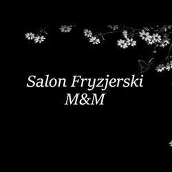 Salon Fryzjerski M&M, Lwowska 14, 05-820, Piastów