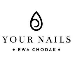 Your Nails Ewa Chodak, Targowa 21, 39-200, Dębica