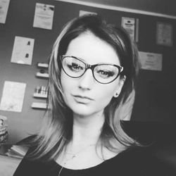 Marcelina - Magnific Clinique Marta Dobosz-GDYNIA