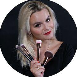 Laminacja Brwi & Makijaż / Kamila Miernik Make-up Artist, Mieczysława Romanowskiego 50, 51-122, Wrocław, Psie Pole