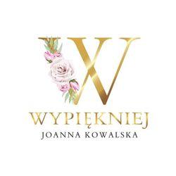 Wypiękniej, Aleja Jana Pawła II 72/U2, 15-754, Białystok