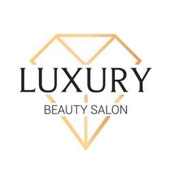 Luxury Beauty Salon, ulica Nugat, 9 lok. u5, Lok U5, 02-776, Warszawa, Ursynów
