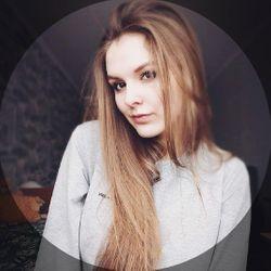 Svieta Miankova - Vegan Beauty Gdansk