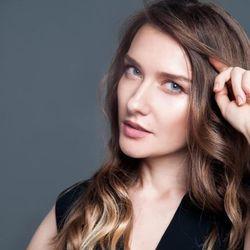 Yulia Satsuta - Vegan Beauty Gdansk