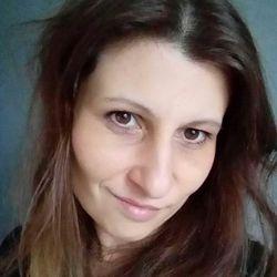 Magda Barber - Pro Barbershop