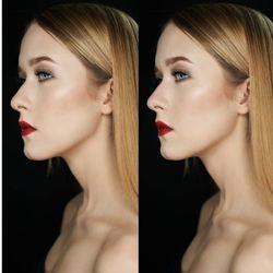 Dorota Piecha Makeup, Średnia 11a, 41-608, Świętochłowice